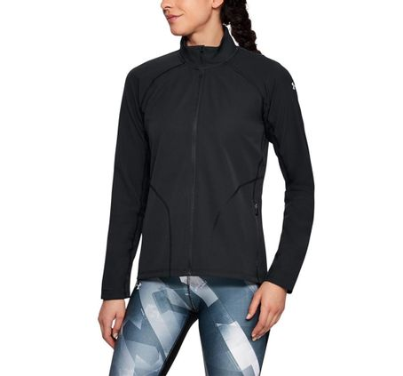 Campera-Under-Armour-Storm-Out