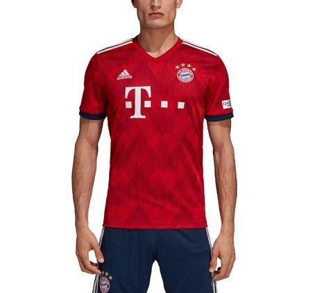 Camiseta-Adidas-Titular-Bayern-2018