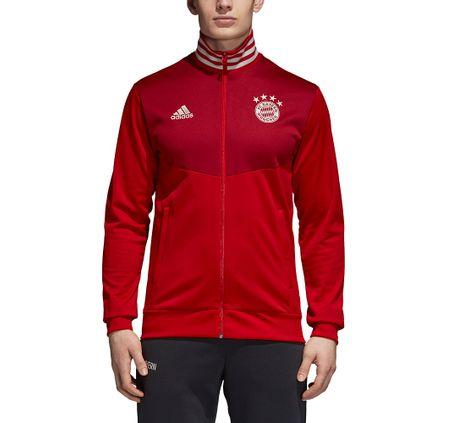 Campera-Adidas-Bayern-3-Tiras-2018