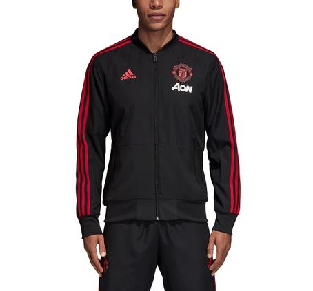 Campera-Adidas-Manchester-United-2018