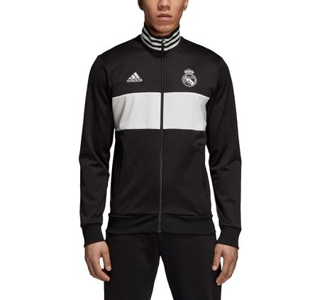 Campera-Adidas-Real-Madrid-2018