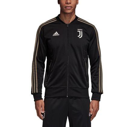 Campera-Adidas-Juventus
