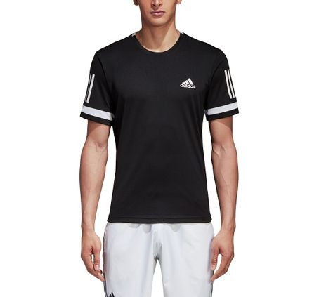 Remera-Adidas-3-Tiras