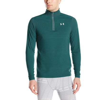 Buzo-Under-Armour-Threadborne-Streaker