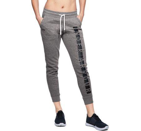 Pantalon-Under-Armour-Fleece