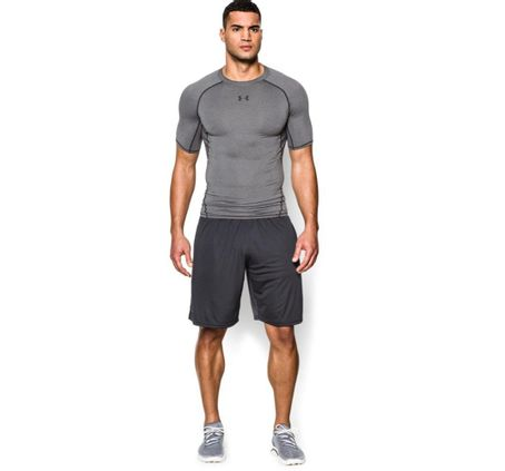 Remera-Compress-Under-Armour