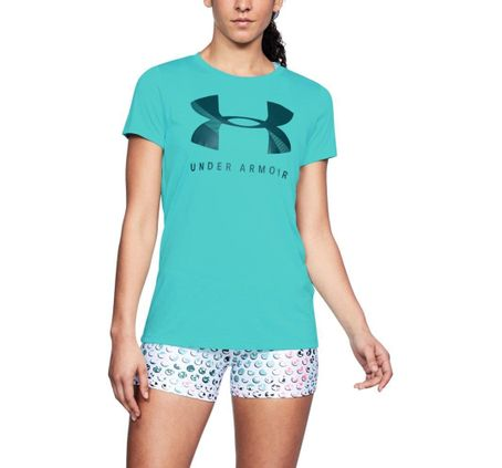 Remera-Under-Armour-Tech-Graphic