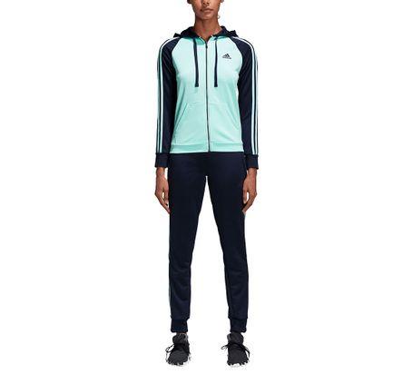 Conjunto-Deportivo-Adidas-Re-Focus
