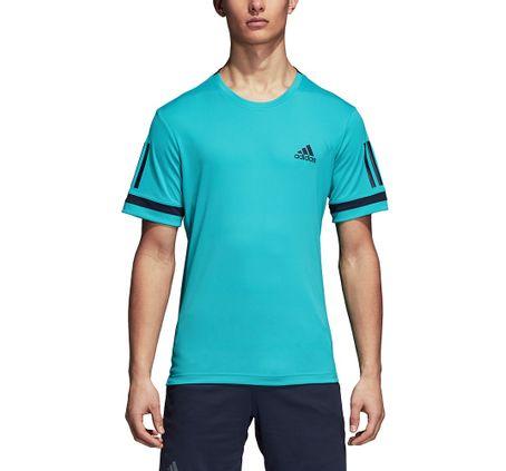 Remera-Adidas-Club-3-Tiras