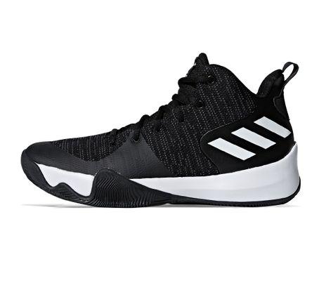 Zapatillas-Adidas-Explosive-Flash