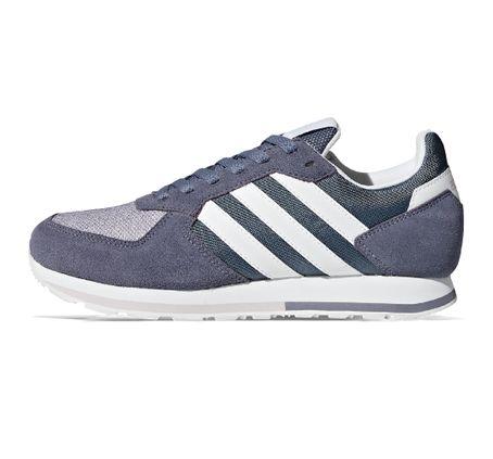 Zapatillas-Adidas-8-K