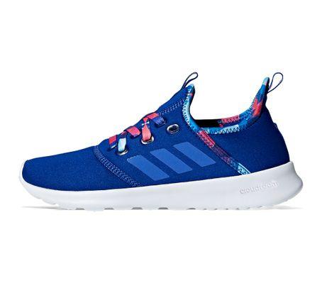 Zapatillas-Adidas-Cloudfoam-Pure