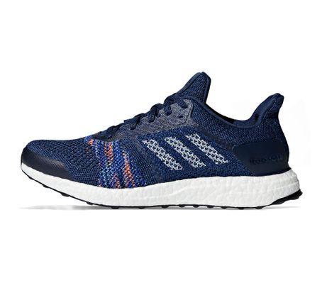 Zapatillas-Adidas-Ultraboost-ST