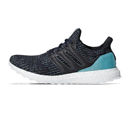 Zapatillas-Adidas-Ultraboost-Parley