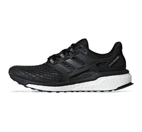 Zapatillas-Adidas-Energy-Boost