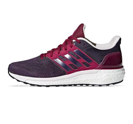 Zapatillas-Adidas-Supernova