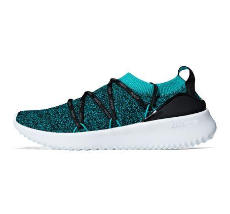 Zapatillas-Adidas-Ultimamotion