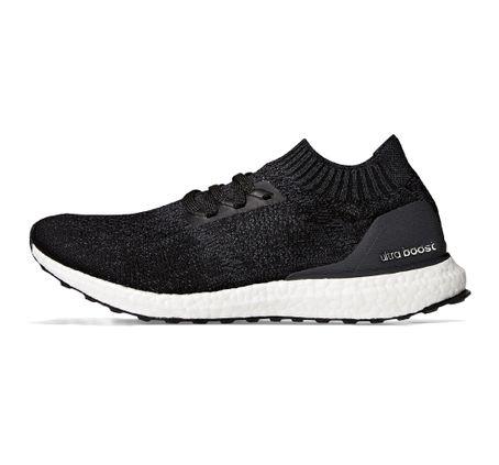 Zapatillas-Adidas-Ultraboost-Uncaged