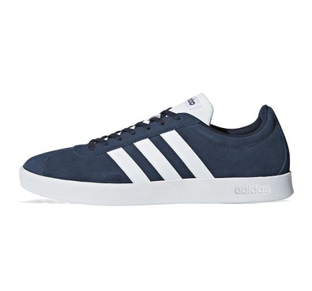 Zapatillas-Adidas-VL-Court-2.0