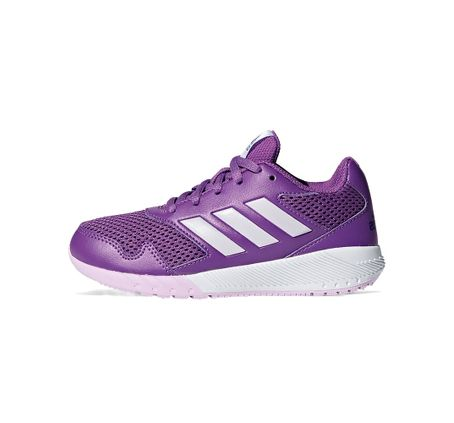 Zapatillas-Adidas-Altarun