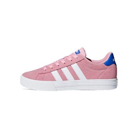 Zapatillas-Adidas-Daily-2.0