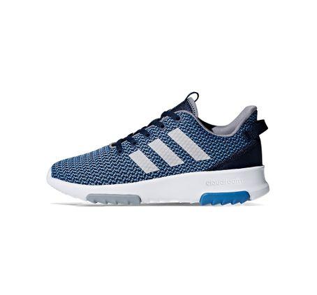 Zapatillas-Adidas-Cloudfoam-Racer-TR