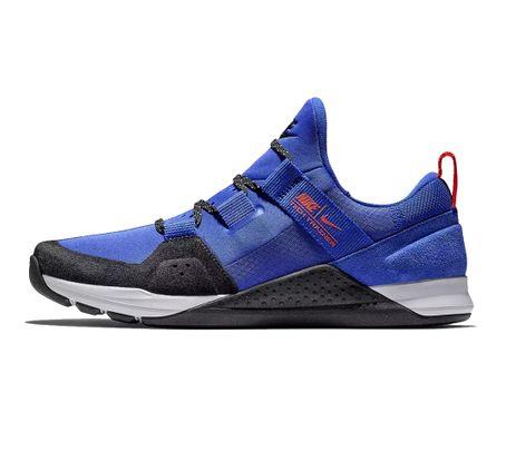 Zapatillas-Nike-Tech-Trainer