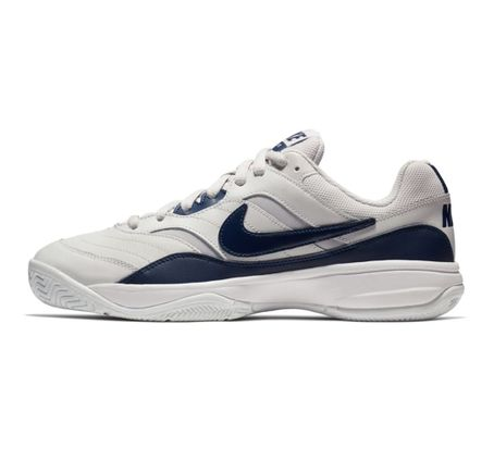 Zapatillas-Nike-Court-Lite