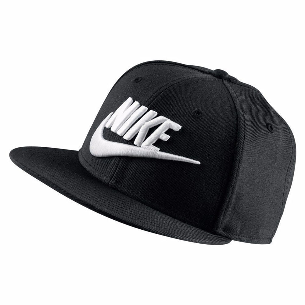 Gorra Nike Futura True 2 - Grid 37c1b9780dc