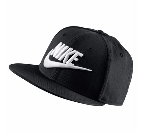 Gorra-Nike-NSW-Futura-True-2