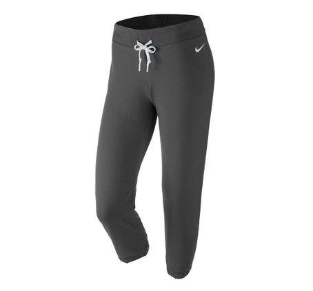 Calzas-Nike-NSW-Capri-