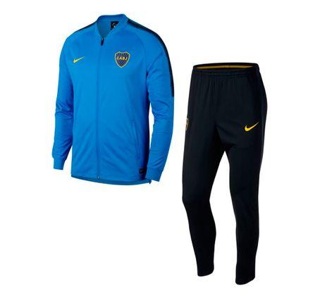 Conjunto-Deportivo-Nike-Boca-Juniors