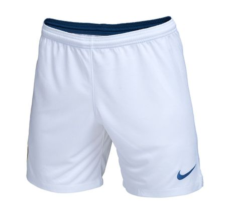 Shorts-Alternativo-Nike-Boca-Juniors-Stadium-2018-2019