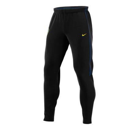 Pantalon-Nike-Boca-Juniors-Squad