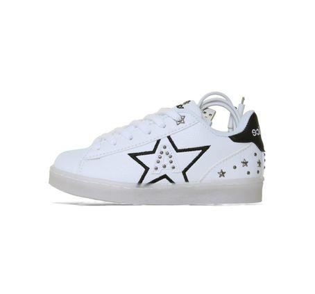 Zapatillas-Addnice-LED-USB-Estrella