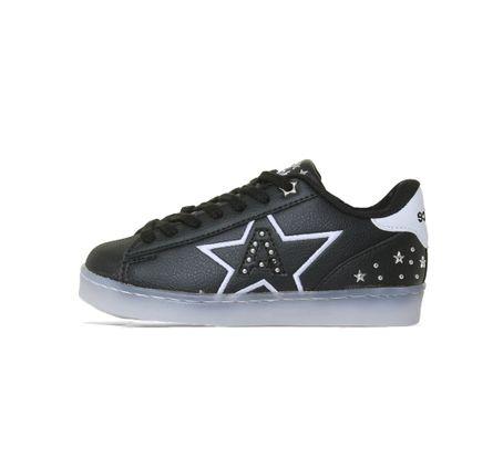 Zapatillas-Addnice-LED-USB-Estrella-