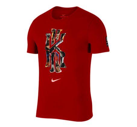 Remera-Nike-Dry-Kyrie-