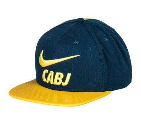 Gorra-Nike-Boca-Juniors-Pro