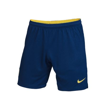 Short-Titular-Nike-Boca-Juniors-Stadium