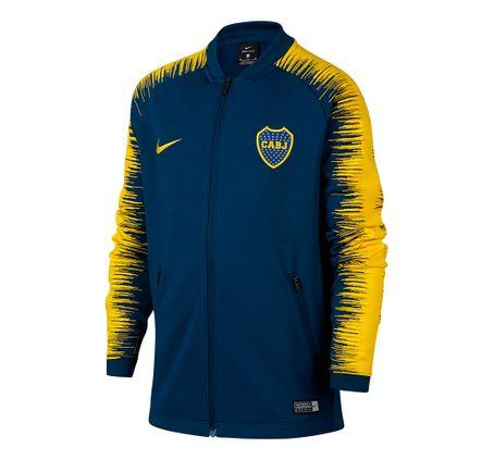 Campera-Nike-Boca-Juniors