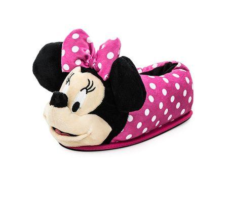 Pantuflas-Addnice-Minnie