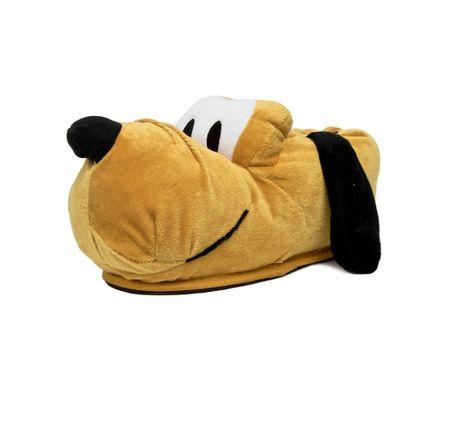 Pantuflas-Addnice-Pluto