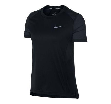 Remera-Nike-Miler