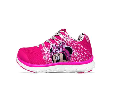 Zapatillas-Addnice-Minnie-Racers