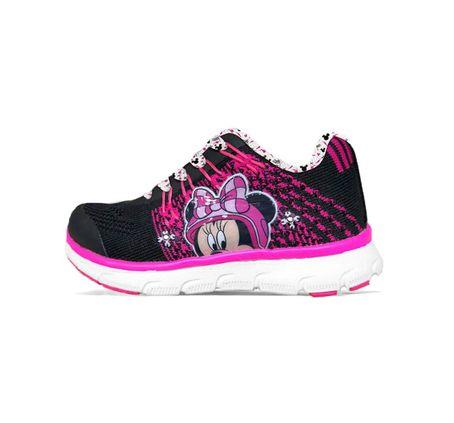 Zapatillas-Addnice-Minnie-Racers