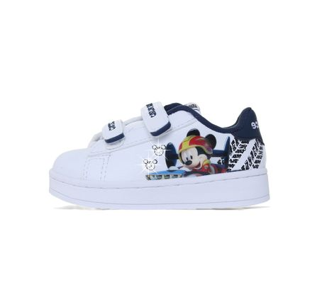 Zapatillas-Addnice-Mickey-Racers