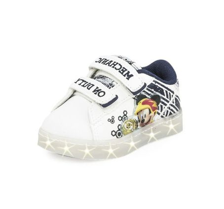 Zapatillas-Addnice-Mickey-Racers-LED