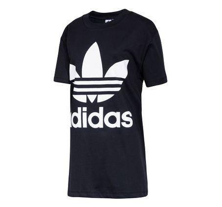 Remera-Adidas-Originals-Big-Trefoil