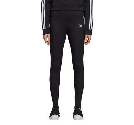 Calzas-Adidas-Originals-Leggings