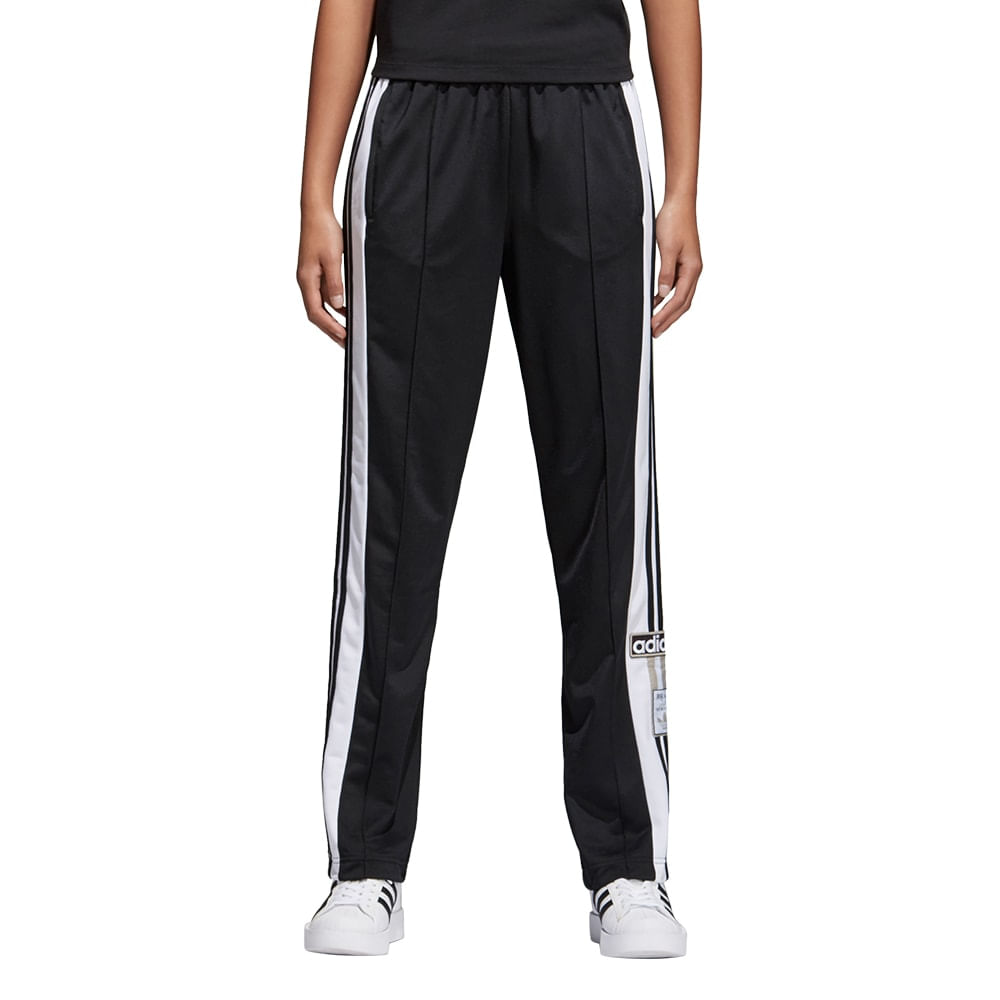 Pantalón Adidas Originals Adibreak Pantalón Grid Originals Adibreak Adidas 1qpTvp7